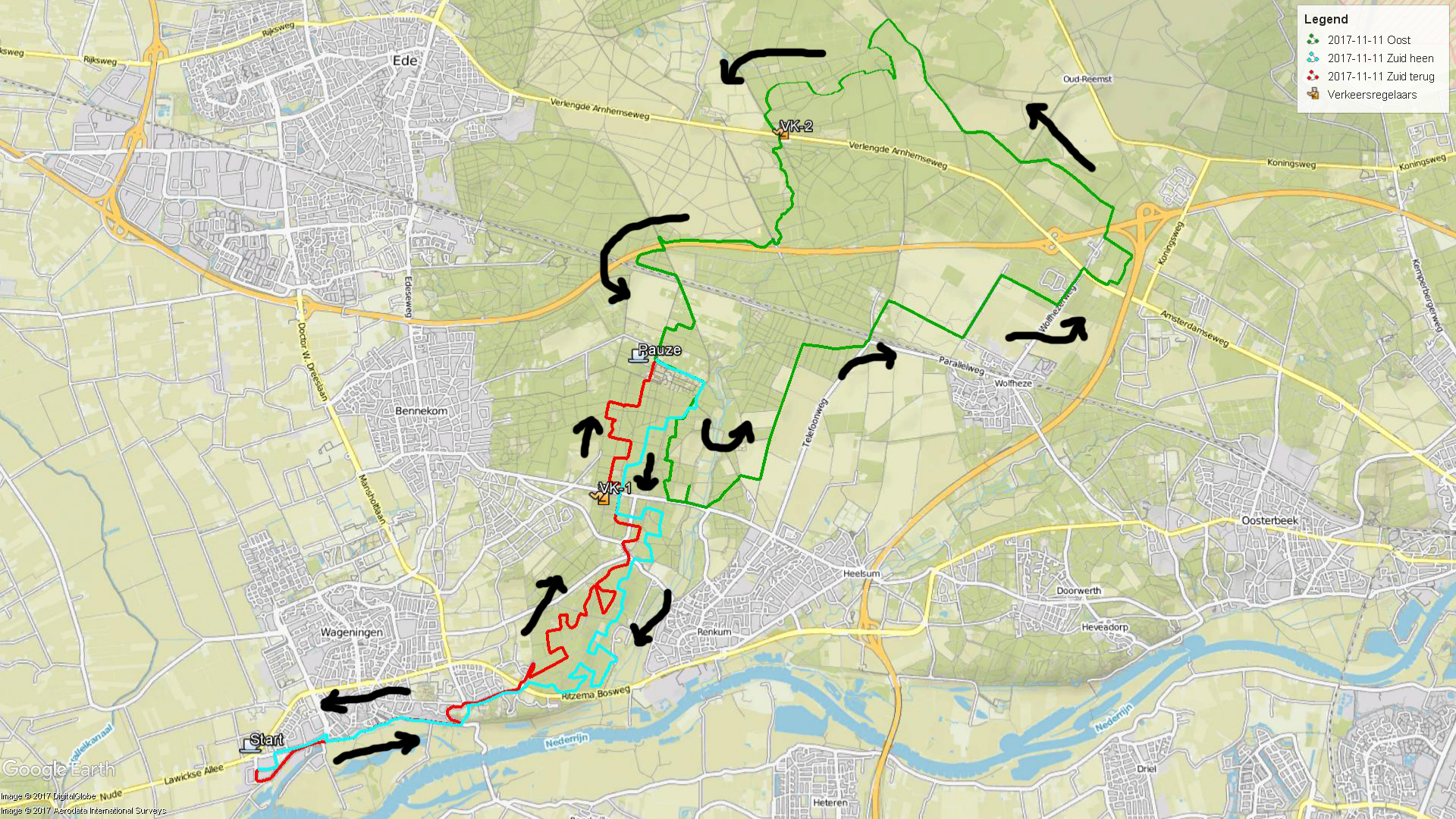 http://www.tcw79.nl/sites/default/files/public/routes/2017WT2%20kaart%20met%20richting.png